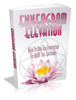 Thumbnail Enneagram Elevation PLR E-Book + Website + Bonus