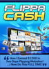 Thumbnail Flippa Cash PLR E-Book + Website + Video + Bonus