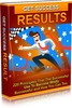 Thumbnail Get Successful Results MRR E-Book + Website + Bonus