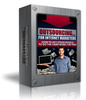 Thumbnail Outsourcing for Internet Marketers MRR E-Book + Website