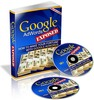 Thumbnail Google AdWords Exposed PLR Ebook + Bonus Software