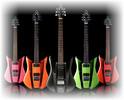 Thumbnail Learn Music Overnight PLR E-Book + Website + Bonus