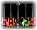 Thumbnail Play Guitar Overnight MRR E-Book + Website + Bonus