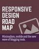 Thumbnail Responsive Design Roadmap PLR E-Book + Webpage + Bonus