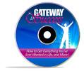Thumbnail Gateway to Success PLR E-Book-Video-Website + Bonus
