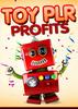 Thumbnail Toy PLR Biz-in-Box + Website + Bonus