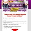 Thumbnail 6 Premium Squeeze Pages PLR + Bonus