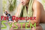 Thumbnail Fat Diminisher Biz-in-a-Box PLR + Bonus