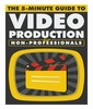 Thumbnail Web Video Production Bundle PLR + Bonus