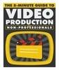 Thumbnail Web Video Production Bundle PLR + Bonus