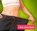 Thumbnail 6 Minutes To Skinny PLR Bundle + Bonus