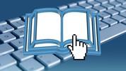Thumbnail Info Products Bundle Biz-in-a-Box PLR + Bonus
