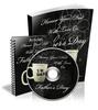 Thumbnail Fathers Day MRR Ebook, Audio, Website,Articles + Bonus