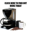 Thumbnail Coffee Machines Biz-in-a-Box PLR + Bonus