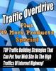 Thumbnail 50 PLR Product Special + Bonus