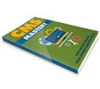 Thumbnail CMS Marketing MRR Ebook + Website + Bonus