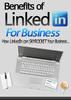 Thumbnail LinkedIn Biz-In-A-Box MRR PLR Audio,Video,Ebook, + Bonus