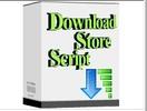 Thumbnail Product Store Script MRR + Bonus