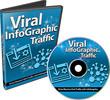 Thumbnail viral Info Graphic Traffic MRR + Bonus