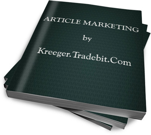 Pay for 35 Article Marketing Articles+ Bonus (Article Analyzer)