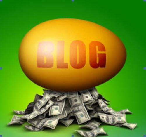 Pay for PLR Blogging Gold Profits + Bonus(Fast Content Producer)