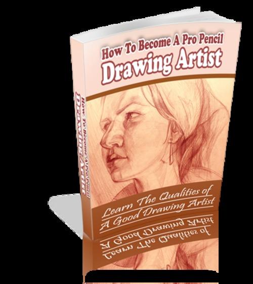 Pay for 4 Pack Artwork PLR Biz in a Box with minisites + Bonus