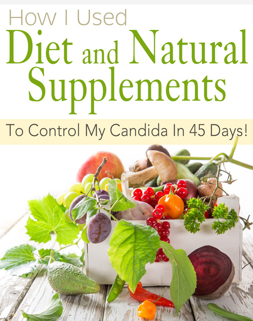 Pay for Get Rid of Candida Naturally PLR Biz in a Box+ Bonus