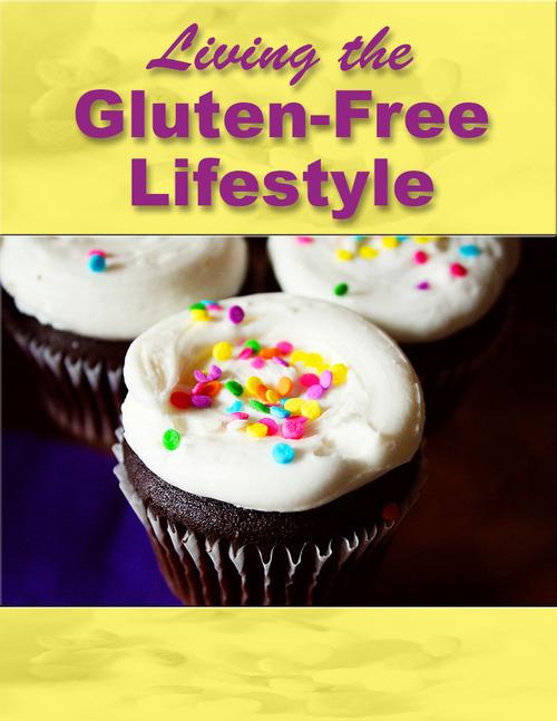 Pay for PLR Gluten Free Biz in a Box + Bonus Software