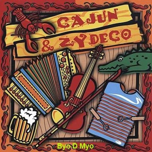 Pay for Cajun Music Video + Bonus 141 Cajun Recipes PLR E-Book
