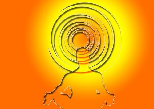 Pay for 70 PLR Meditation Photos + Bonus Software