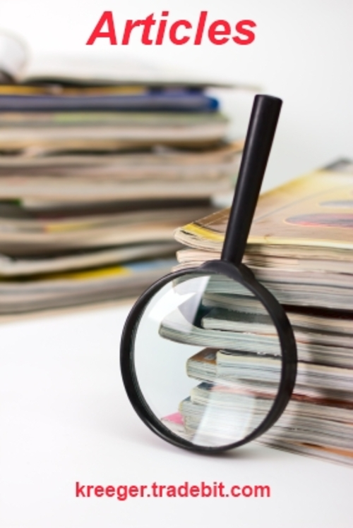 Pay for 23 Data Entry PLR Articles + Bonus Software