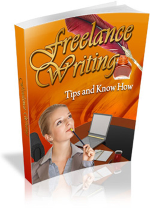 freelance writing website Which are the best freelance websites for your needs list of the best freelance websites and marketplaces for writing proposals.