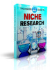 Thumbnail The Insider Guide To Niche Research