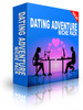 Thumbnail Dating Adventure Niche Pack