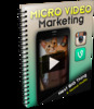 Thumbnail Micro Video Marketing