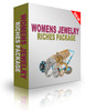 Thumbnail Women Jewelry Riches Pack