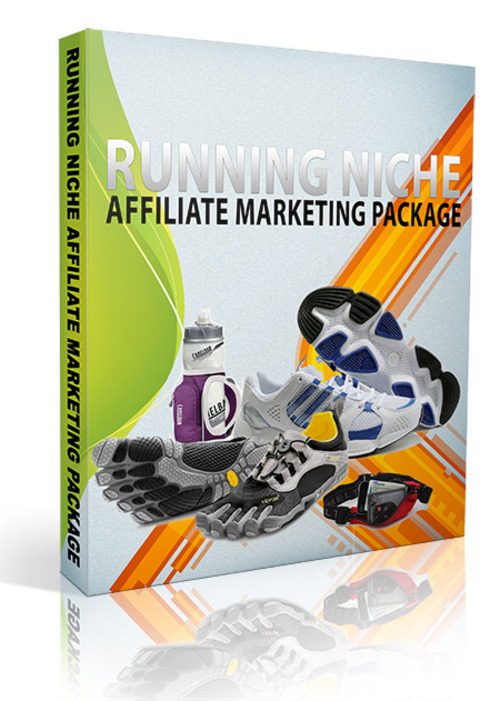 Pay for New eBook Niche With Resell Rights