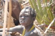 Thumbnail Tanzania Bushmen 2
