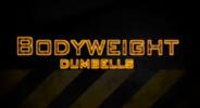 Thumbnail Total Body Fusion Fitness - DVD 2