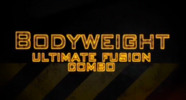 Thumbnail Total Body Fusion Fitness - DVD 4