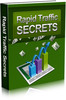 Thumbnail Rapid Traffic Secrets
