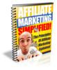 Thumbnail Marketing Simplified + PLR