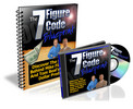 Thumbnail The Seven Figure Code Blueprint + PLR Licence