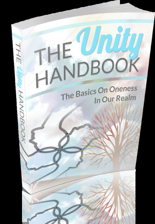 Pay for The Unity Handbook + MRR