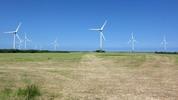 Thumbnail Wind Turbines