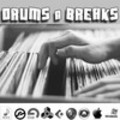 Thumbnail Hip Hop Vinyl soul drum loops sample breakbeat break breaks