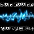 Thumbnail top loops VOL1 Electro deep house minimal tech disco ableton live 8 9