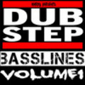 Thumbnail Dubstep wooble bass v1 bassline apple loops wav ableton live