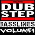 Thumbnail Dubstep wooble bass v1 bassline apple loops wav ableton live 24 bit
