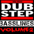 Thumbnail Dubstep wooble bass v2 bassline apple loops wav ableton live 24 bit